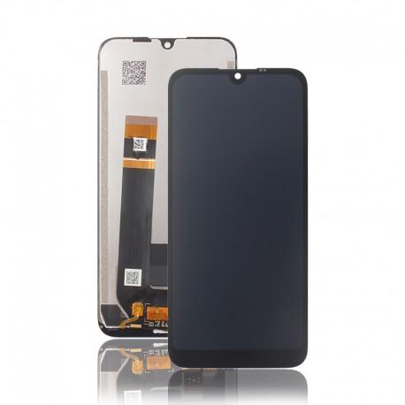 Nokia 1.3 ال سی دی گوشی موبایل نوکیا