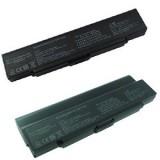 Sony VGP-BPS9-6Cell باطری باتری لپ تاپ سونی اورجینال