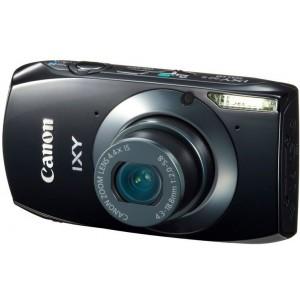 IXY 32S دوربین کانن