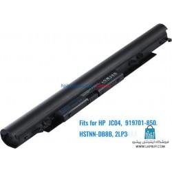 Hp Pavilion 15G-BR باطری باتری لپ تاپ اچ پی