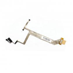 HP DV6-1000 DV6-1122 کابل فلت لپ تاپ اچ پی