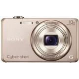 Cybershot DSC-WX200 دوربین سونی