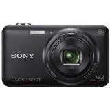 Cybershot WX60 دوربین سونی