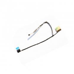 HP DM3-3000 کابل فلت لپ تاپ اچ پی
