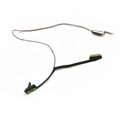 HP 4-1000 DC02C003F00 کابل فلت لپ تاپ اچ پی