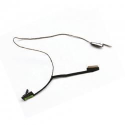HP DC02C004700 686603-001 کابل فلت لپ تاپ اچ پی