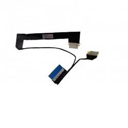HP 810 G1 کابل فلت لپ تاپ اچ پی