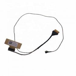 HP 14-AX DD00P9LC002 کابل فلت لپ تاپ اچ پی