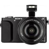NEX-3N دوربین سونی