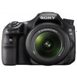 SLT A58 دوربین سونی