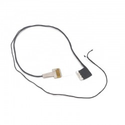 ASUS N56V N56VM کابل فلت لپ تاپ ایسوس