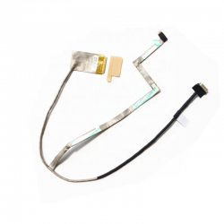 Samsung NP300E5E کابل فلت ال سی دی لپ تاپ سامسونگ