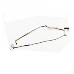 Samsung NP350V5C کابل فلت ال سی دی لپ تاپ سامسونگ