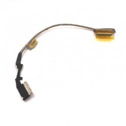 Samsung NP535U3C کابل فلت ال سی دی لپ تاپ سامسونگ