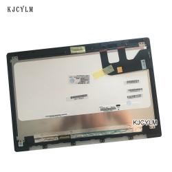 Asus UX303LA صفحه نمایشگر لپ تاپ ایسوس