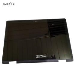 Dell 7579 صفحه نمایشگر لپ تاپ دل
