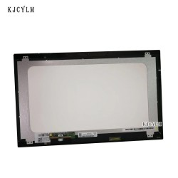 Dell 0CY6PR NV156FHM-N43 صفحه نمایشگر لپ تاپ دل