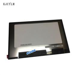 Dell 0564RX صفحه نمایشگر لپ تاپ دل