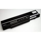 Amilo Pro 3405 باطری لپ تاپ فوجیتسو