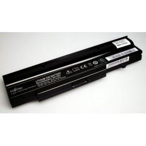 Amilo pro v3505 باطری لپ تاپ فوجیتسو