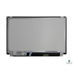Lenovo Ideapad Z510 صفحه نمایشگر لپ تاپ لنوو