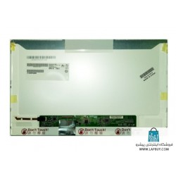 LP156WH4 TLA1 laptop screen صفحه نمایشگر لپ تاپ