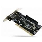 کارت PCI SATA - کامپیوتر