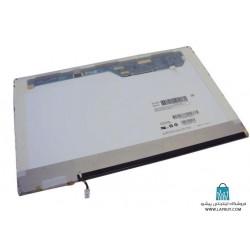 Toshiba Satellite L35 صفحه نمایشگر لپ تاپ توشیبا