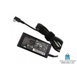 HP 65W USB Type-c Adapter آداپتور برق شارژر لپ تاپ اچ پی