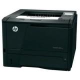 HP LaserJet Pro 400 M401a پرینتر اچ پی