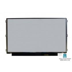 Dell LATITUDE E7270 صفحه نمایشگر لپ تاپ دل