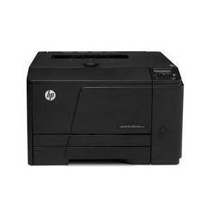 HP CLI 251N پرینتر اچ پی