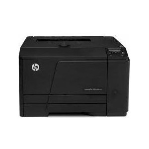 HP LaserJet Pro 200 M251nw Color Laser پرینتر اچ پی