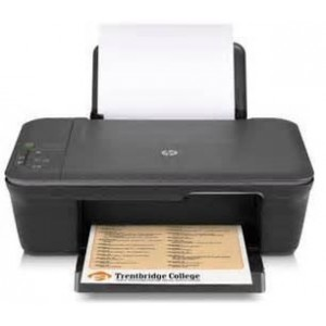 HP PSC 1050 پرینتر اچ پی