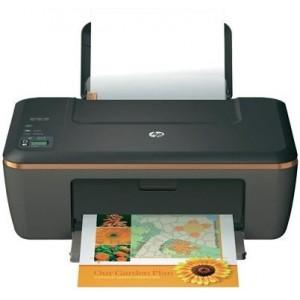 HP PSC 2510 پرینتر اچ پی