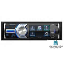 JVC KD-AV300 پخش کننده خودرو جی وی سی