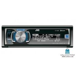 JVC KD-R90BT پخش کننده خودرو جی وی سی