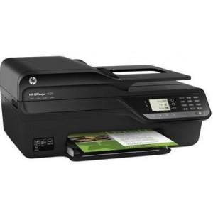 HP PSC 6420 پرینتر اچ پی