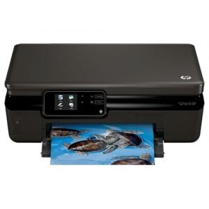 HP PSC 5515 پرینتر اچ پی