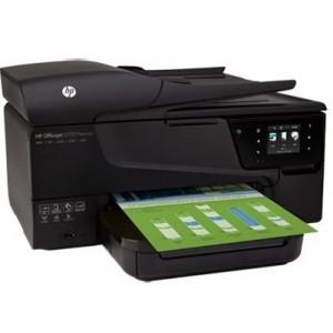 HP OJ 6700 پرینتر اچ پی