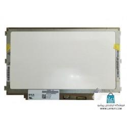 Dell LATITUDE E7240 صفحه نمایشگر لپ تاپ دل