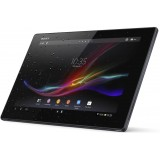 Xperia Tablet Z LTE تبلت سونی