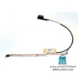 Hp 745 G3 کابل فلت لپ تاپ اچ پی