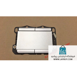 Hp 745 G3 تاچ پد لپ تاپ اچ پی