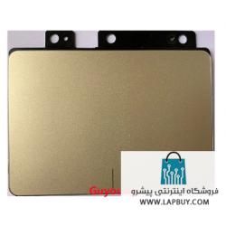 Asus X541 Series تاچ پد لپ تاپ ایسوس