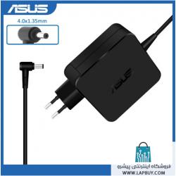 ASUS Q302 Series آداپتور شارژر لپ تاپ ایسوس