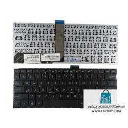 ASUS Q302 Series کیبورد لپ تاپ ایسوس