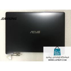 ASUS Q302 Series قاب پشت ال سی دی لپ تاپ ایسوس