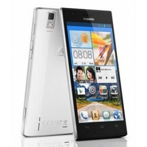 Ascend P2 قیمت گوشی هوآوی