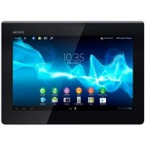 Xperia Tablet S-64GB تبلت سونی